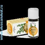 Эфирное масло Тимьян Вивасан (Vivasan)