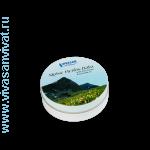 Бальзам Альпийские травы Вивасан (Vivasan)