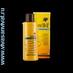 Санотинт шампунь для поврежденных  волос Вивасан (Vivasan)