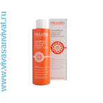 Шампунь против выпадения волос Вивасан (Vivasan)