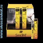 Тушь для волос Sanotint Swift Вивасан (Vivasan)